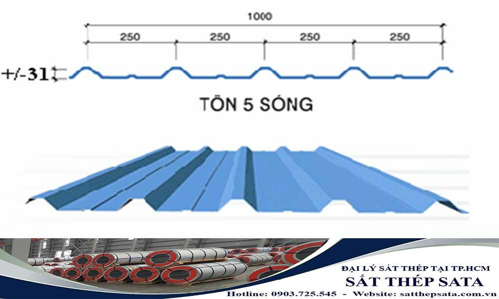 ton-5-song-ton-lay-sang-5-song-vuong