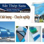 ton-nhua-lay-sang-soi-thuy-tinh