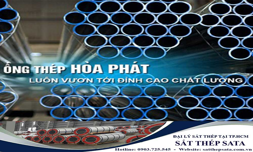 dai-ly-thep-hoa-phat-tai-tphcm