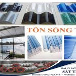 ton-song-tron-bang-gia-ton-song-tron-hom-nay