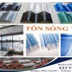 ton-song-tron-bang-gia-ton-song-tron-hom-nay