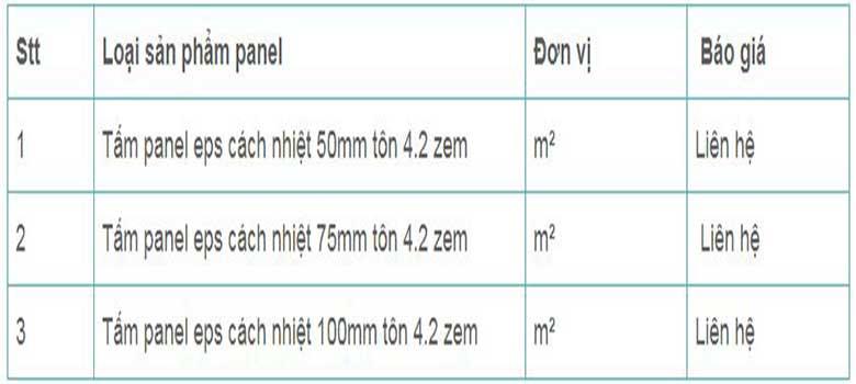 bang-bao-gia-tam-panel-eps-cach-nhiet