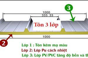 Cau-tao-ton-chong-nong-3-Lop